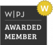 wpja_awarded_member_gold-2
