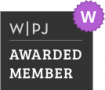 wpja_awarded_member_purple